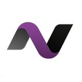 norton-group-icon-copy